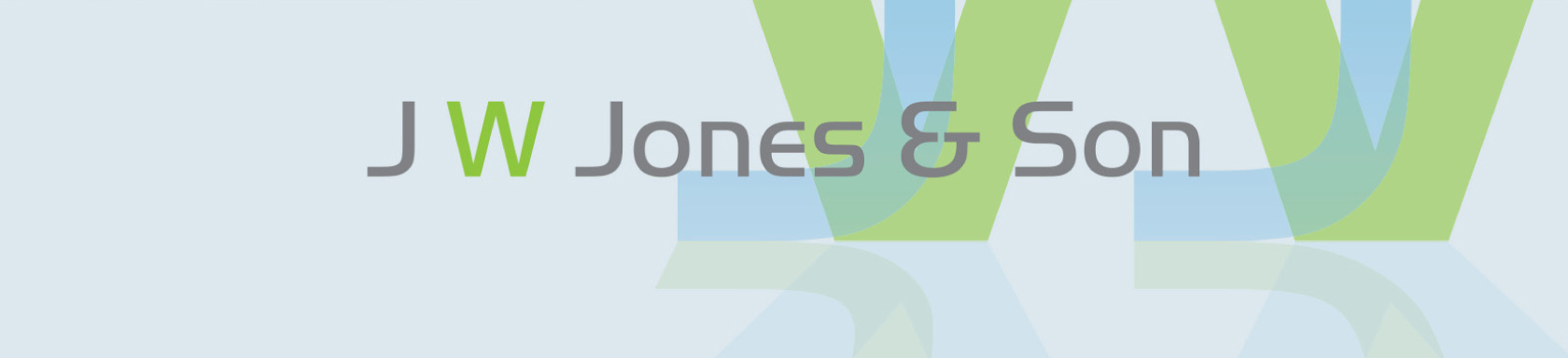 JW Jones & Son North Wales