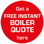 Boiler Quotes Colwyn Bay