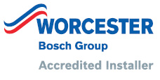 Worcester Engineer